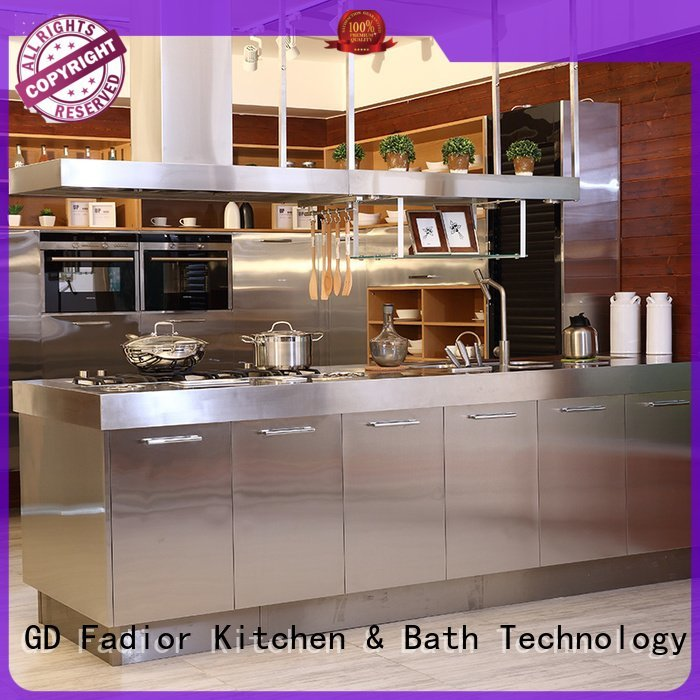stainless steel wall cabinets kitchen eiffel metal kitchen cabinets noble