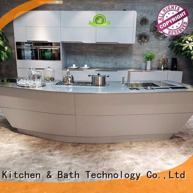 stainless steel wall cabinets kitchen luxury modular Warranty Fadior Stainless Steel Kitchen Cabinets