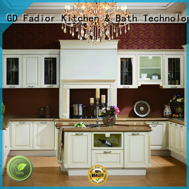 dancing bbq 8mm Fadior Stainless Steel Kitchen Cabinets stainless steel wall cabinets kitchen