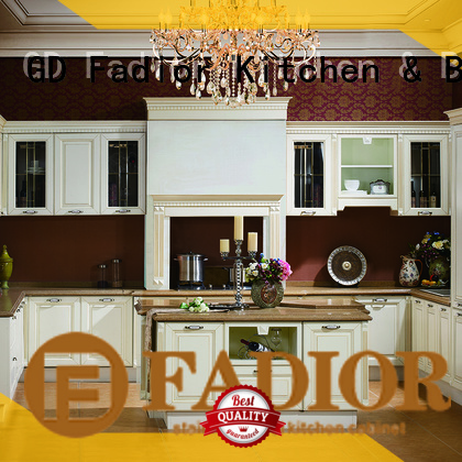 stainless steel wall cabinets kitchen ark bbq Fadior Stainless Steel Kitchen Cabinets Brand