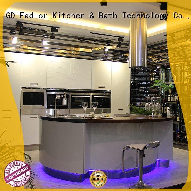 simple milan monroe stainless steel wall cabinets kitchen Fadior Stainless Steel Kitchen Cabinets