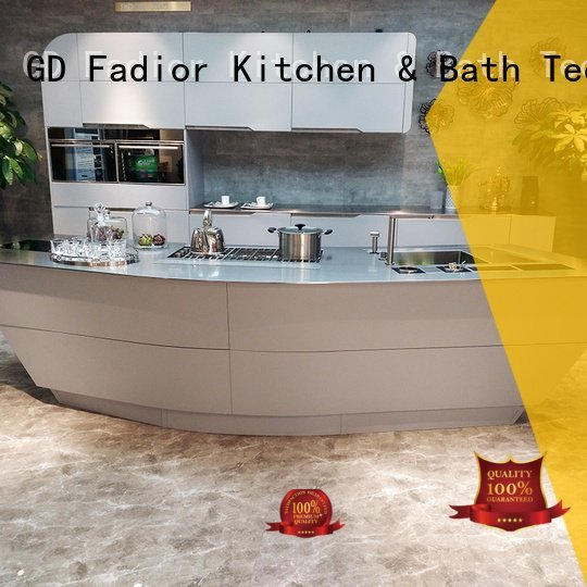 OEM stainless steel wall cabinets kitchen white gilt exclusive metal kitchen cabinets