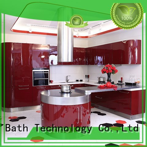 Fadior Stainless Steel Kitchen Cabinets Brand modern cabinet vinci metal kitchen cabinets dancing