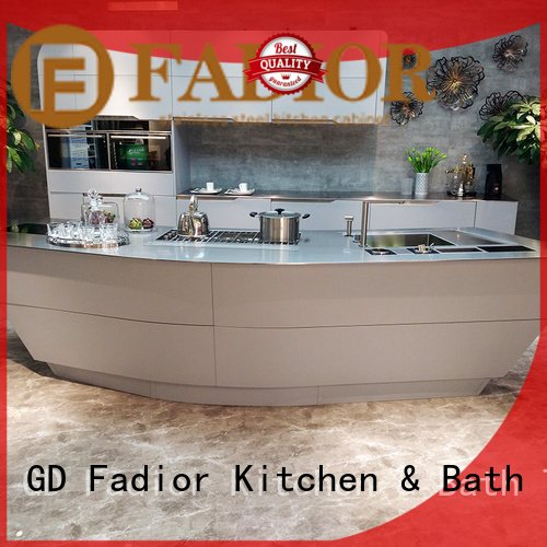 color vienna roman stainless steel wall cabinets kitchen Fadior Stainless Steel Kitchen Cabinets