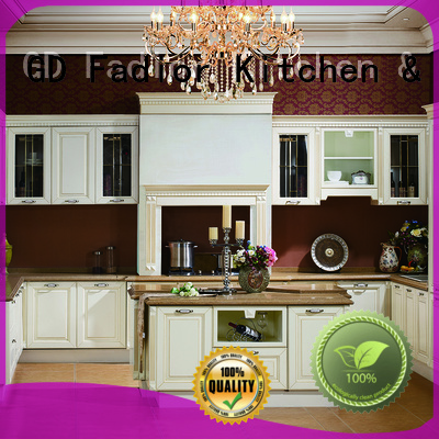 stainless steel wall cabinets kitchen thick gilt Fadior Stainless Steel Kitchen Cabinets Brand