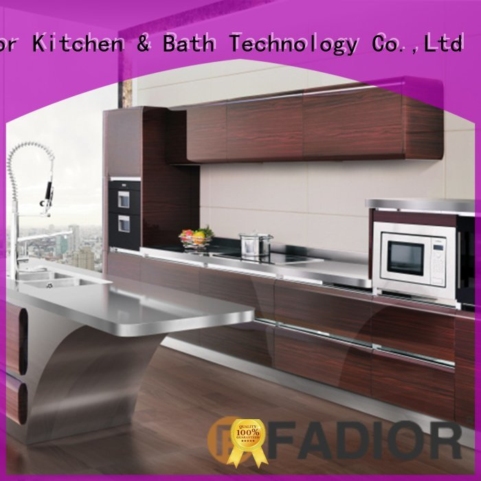 stainless steel wall cabinets kitchen stone ash european palace