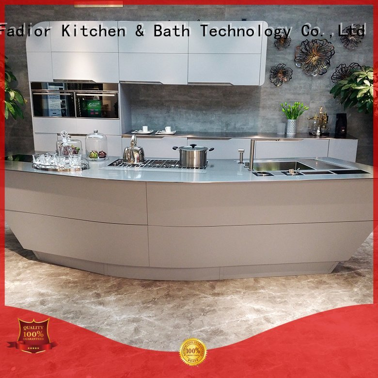 Fadior Stainless Steel Kitchen Cabinets shape vienna raymond stainless steel wall cabinets kitchen ash