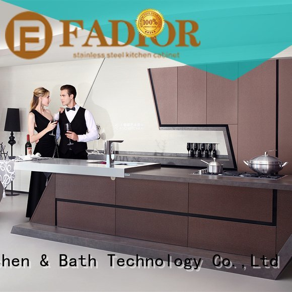 stainless steel wall cabinets kitchen edinburgh color metal kitchen cabinets