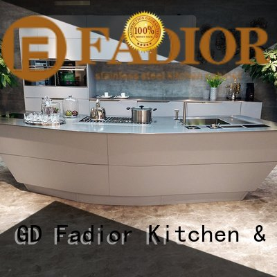 stainless steel wall cabinets kitchen white metal kitchen cabinets dancing