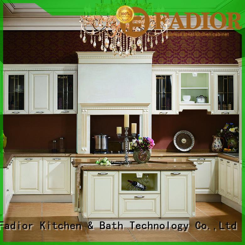 Custom milan metal kitchen cabinets oak stainless steel wall cabinets kitchen