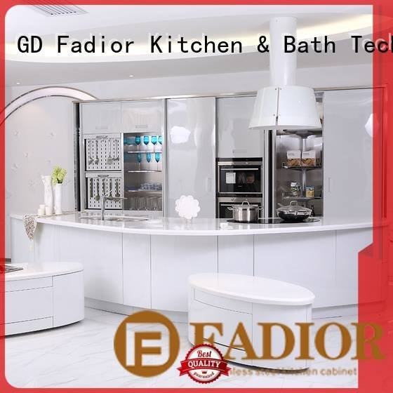 stainless steel wall cabinets kitchen 8mm eiffel metal kitchen cabinets Fadior Stainless Steel Kitchen Cabinets Warranty